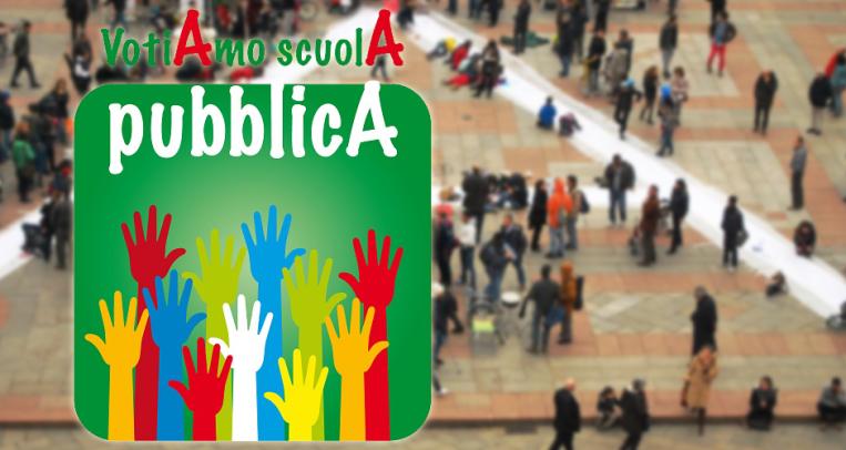sfondo-votiamo-scuola-pubblica
