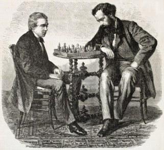 15346472-americana-prodigio-degli-scacchi-paul-morphy-a-sinistra-giocare-una-partita-creato-da-marc-pubblicat