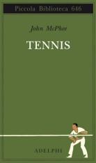 John-McPhee-Tennis-Adelphi-Milano-480x809