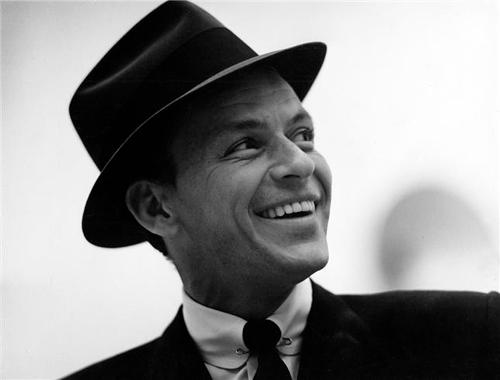 Frank+Sinatra+sinatra2+png