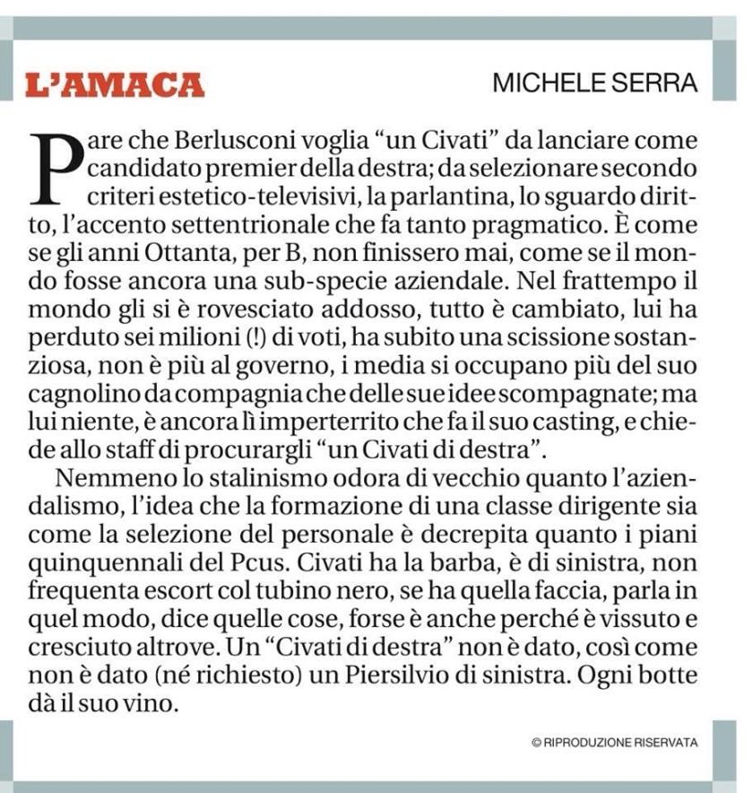 serra_civati