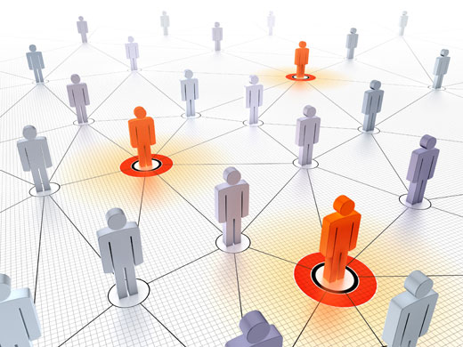 social-networking-va4business