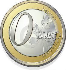 0euro