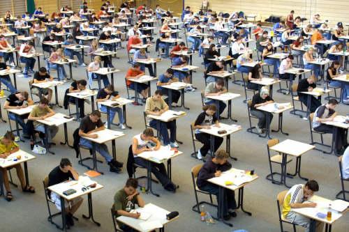 Sugli esami di maturità: finalmente si comincia (con qualchecritica)