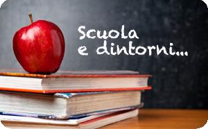 scuola-e-dintorni
