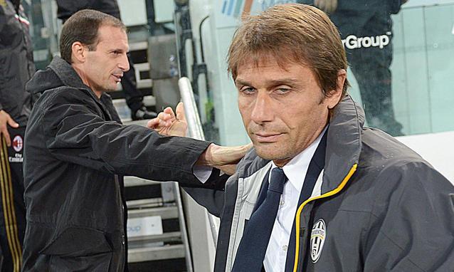 Ecco-come-sara-la-Juventus-di-Allegri_h_partb