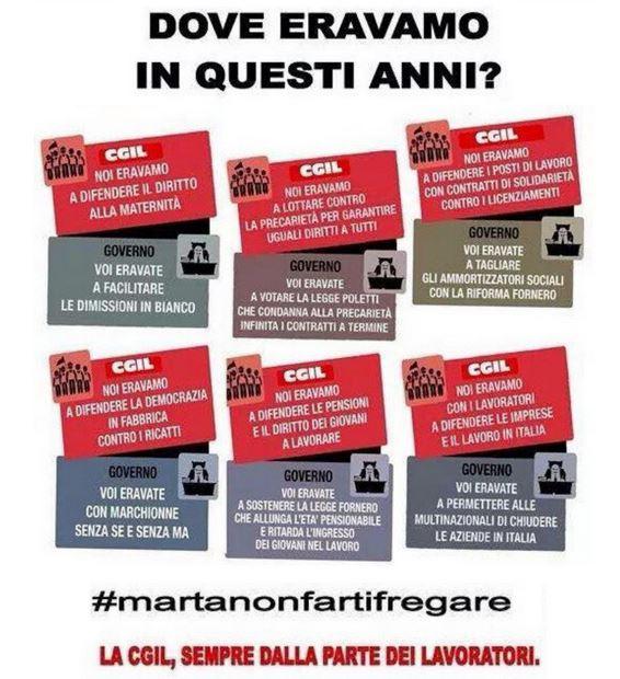 #martanonfartifregare