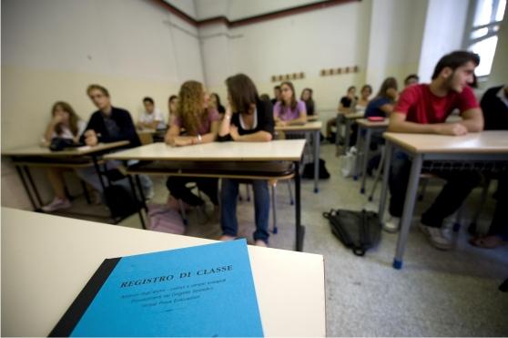 Diario della Quarantena /44 – la scuola èfinita?
