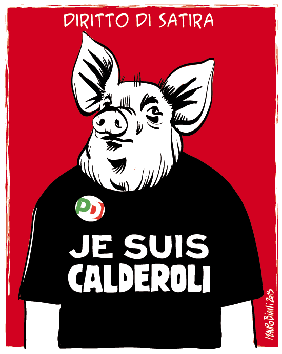 calderoli-pd