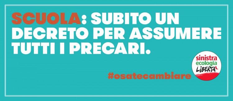 scuola_precari_SLIDE_SITO-750x325