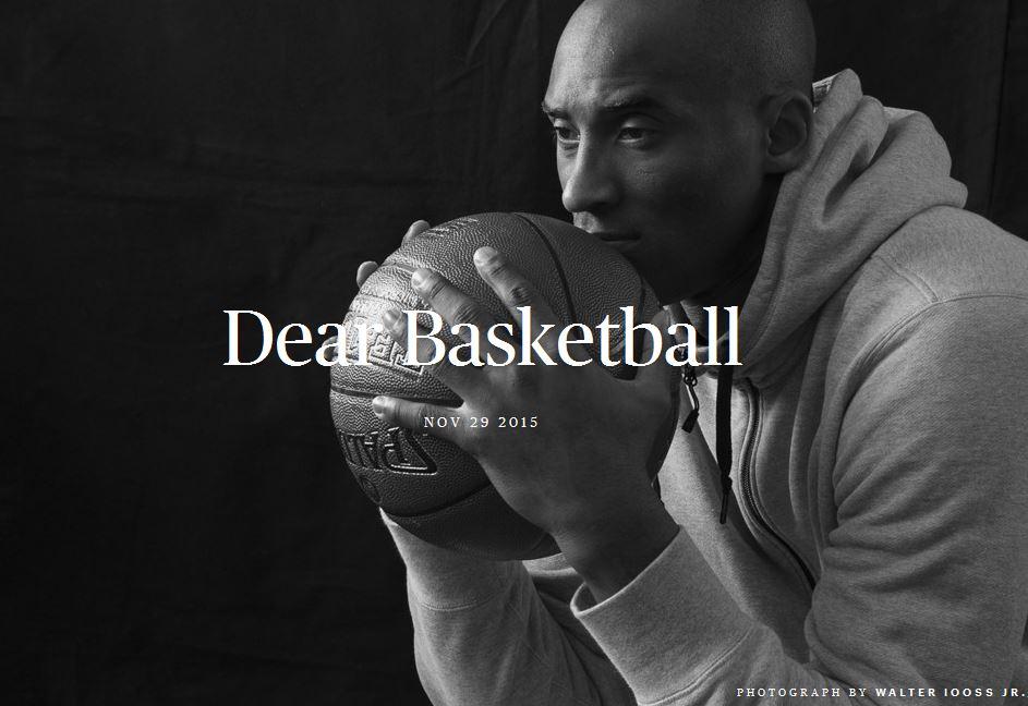 dear basket