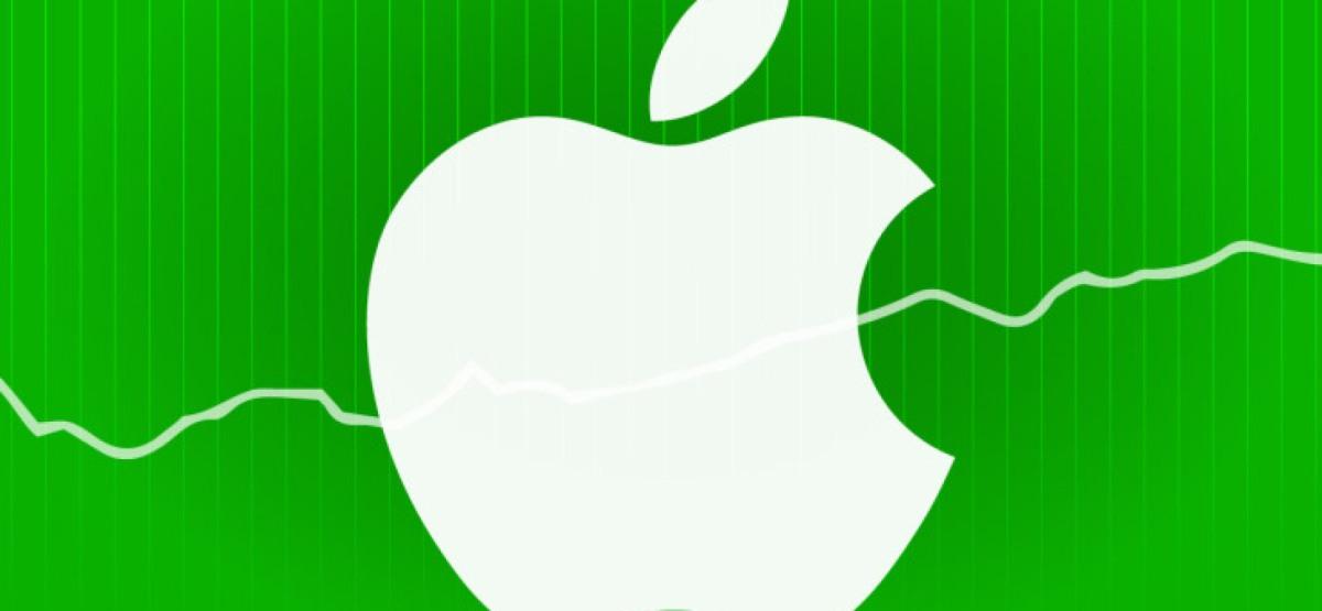 apple evade il fisco