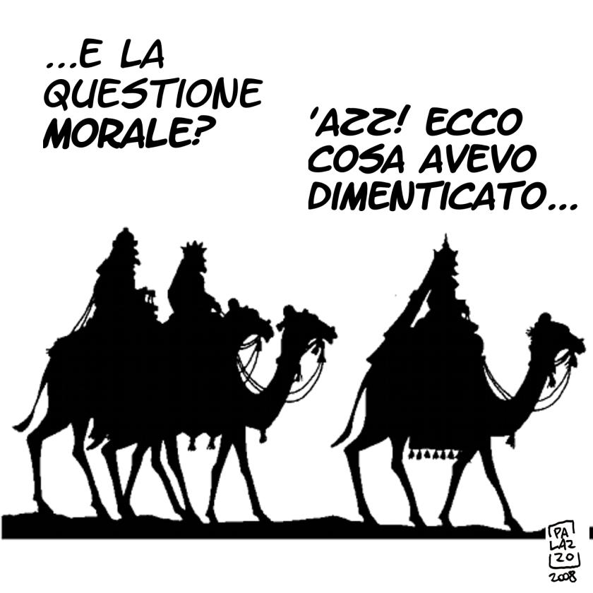 questione morale