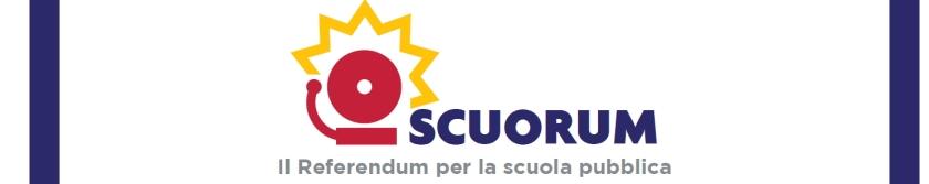 scuorum