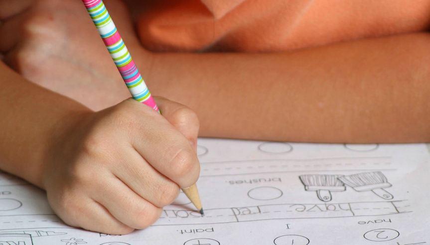 I voti e le bocciature fanno male agli studenti ed alla scuola