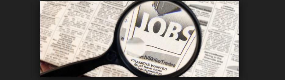 jobs voucher