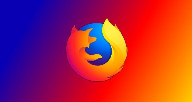 Firefox Mozilla 67, ancora piùveloce