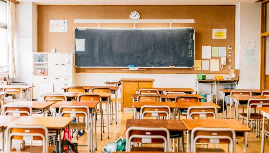 Diario della Quarantena /40 – due risposte su didattica a distanza e pedagogiaaperta
