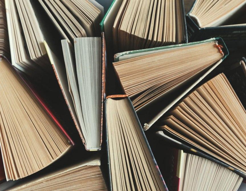 Una legge per promuovere la lettura:funzionerà?