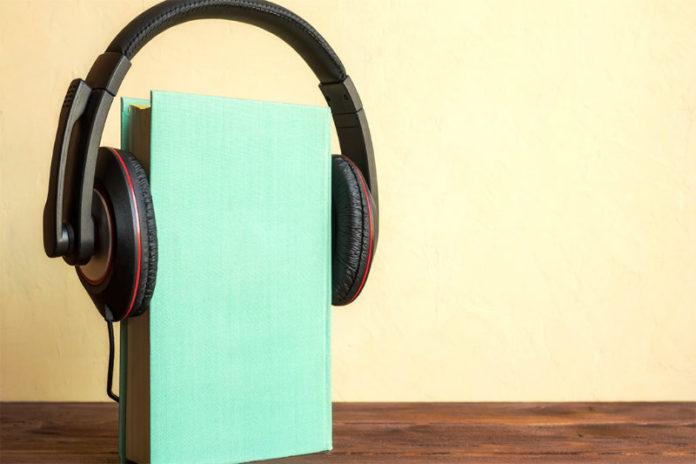 Diario della Quarantena /15 – ascoltareromanzi