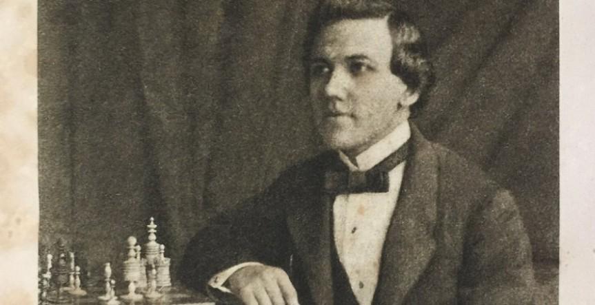 L'arcangelo degli scacchi, di Paolo Maurensig [Mondadori2014]